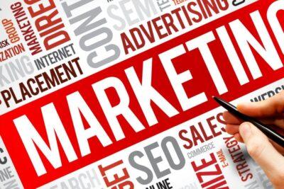 Những chiến lược Marketing 0 đồng không thể bỏ qua hiệu quả nhất 2022