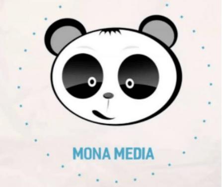 mona-media