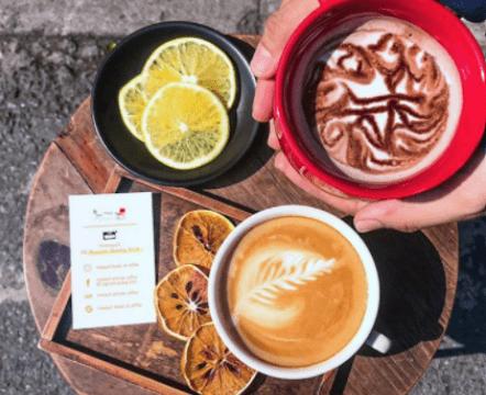Thong-tin-cafe-tren-mang