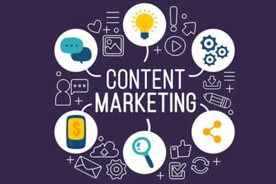 Hướng dẫn cách viết content marketing thu hút với 11 chiến thuật đột phá