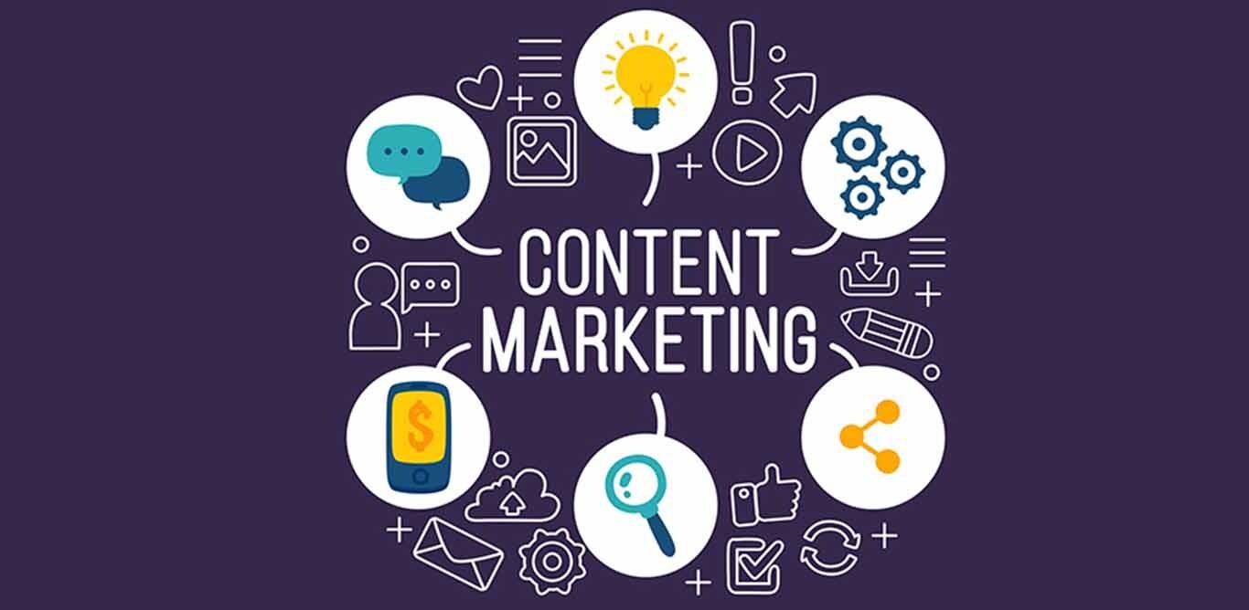 cach-viet-content-marketing-la-gi