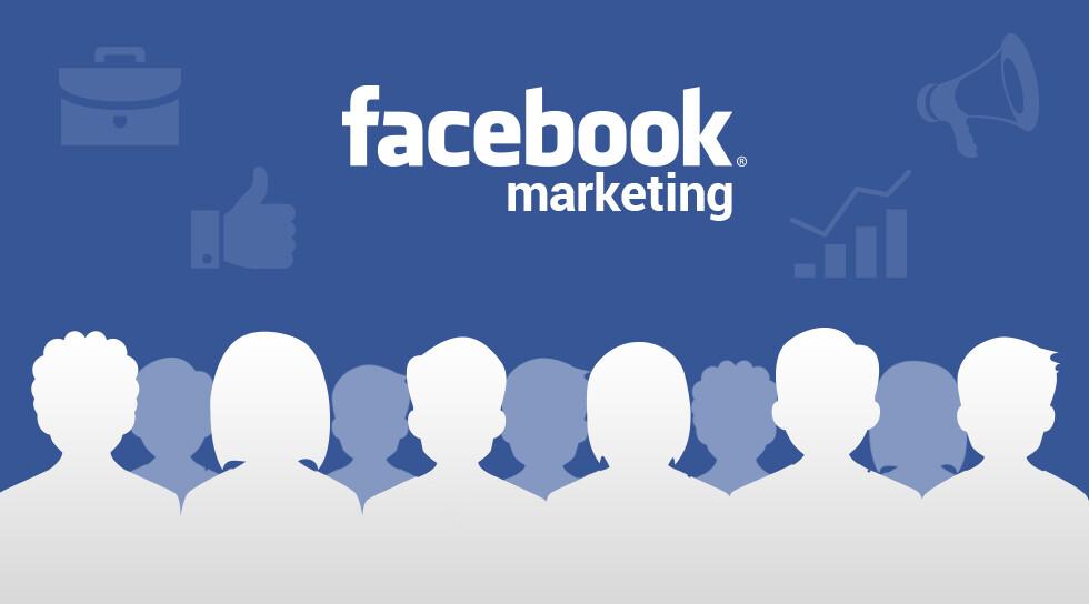 cah-viet-content-marketing-facebook-social