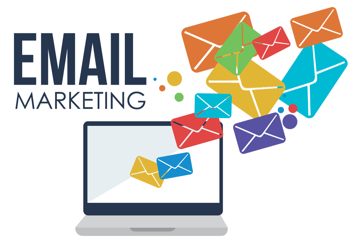 cah-viet-content-email-marketing