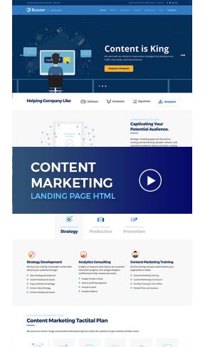 huong-dan-viet-content-marketing-landingpage