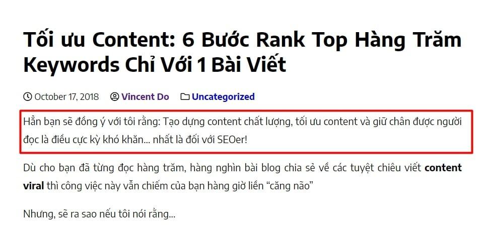 cach-viet-content-marketing-su-dung-power-word