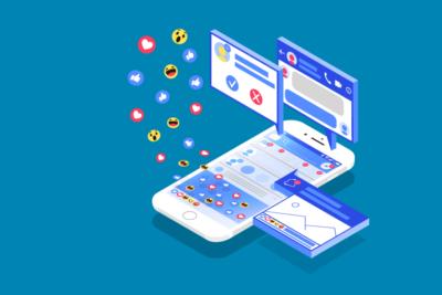 Hướng dẫn từ A-Z cách tạo fanpage Facebook nhanh chóng, dễ dàng nhất 2021