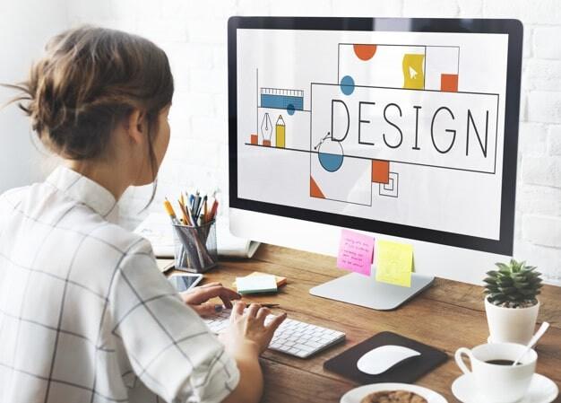 Designer-la-viec-lam-tai-nha-co-thu-nhap-tot