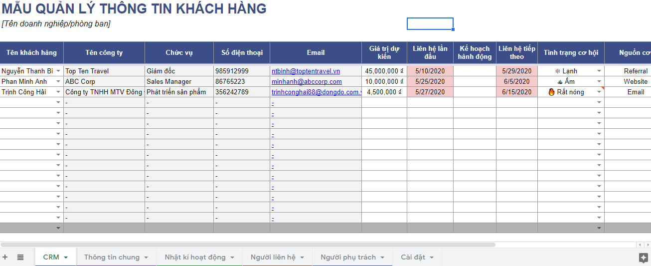File-quan-ly-khach-hang-bang-excel-4