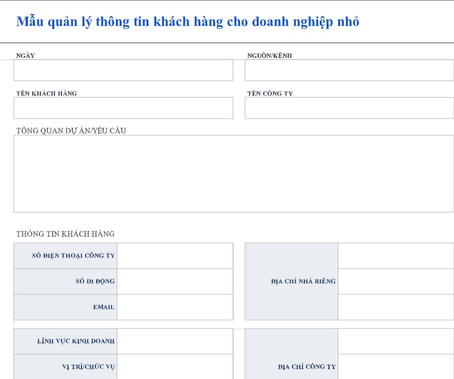 File-quan-ly-khach-hang-bang-excel-7