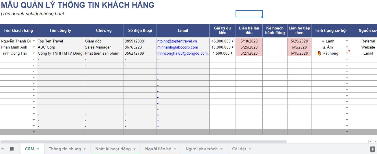 File-quan-ly-khach-hang-bang-excel-9.