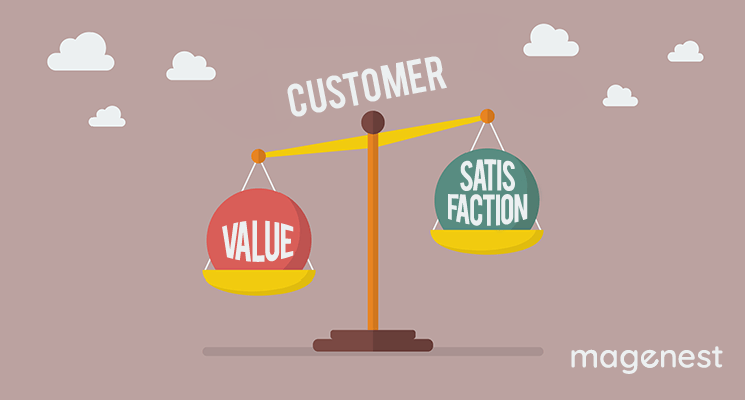 tang-customer-value