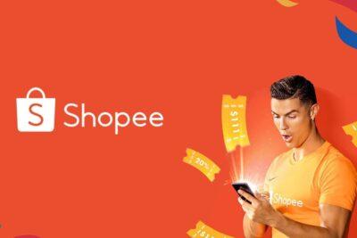 Cách đăng sản phẩm trên Shopee chính xác nhất!