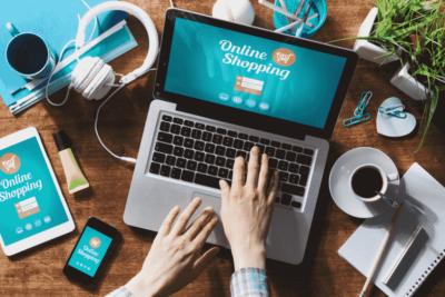 Những lý do bạn cần tối ưu hình ảnh cho Website