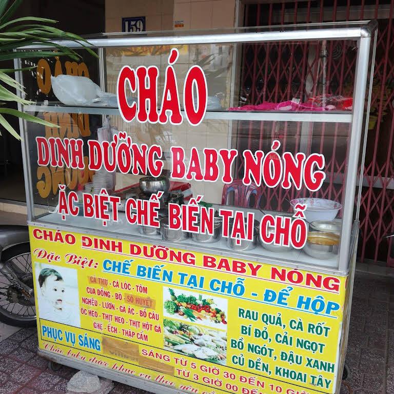 mo-cua-hang-chao-dinh-duong-4