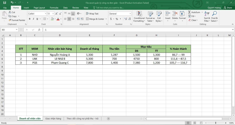 file-excel-quan-ly-cong-no-bang-Excel