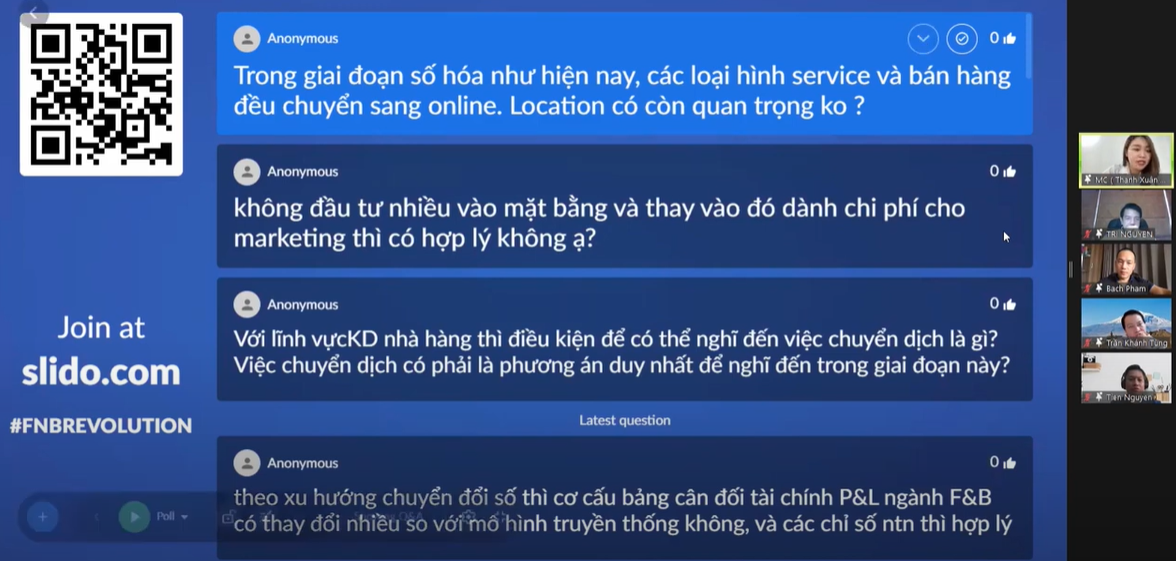 workshop-online-chuyen-muc-Q&A