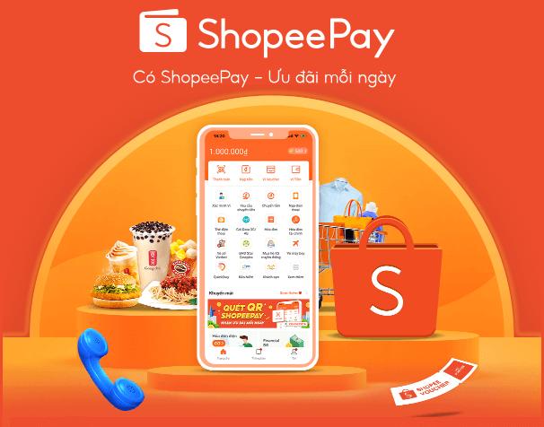 vi-Shopeepay-va-he-sinh-thai-shopee