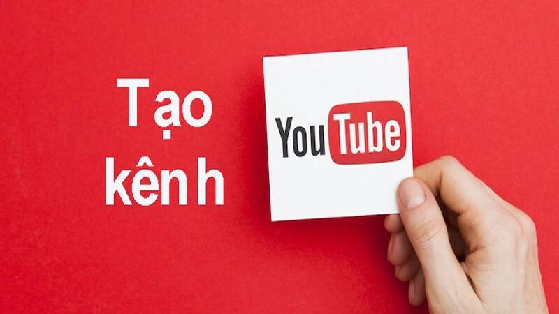 kiem-tien-tai-nha-bang-youtube