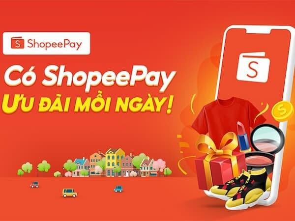 Vi-Shopeepay
