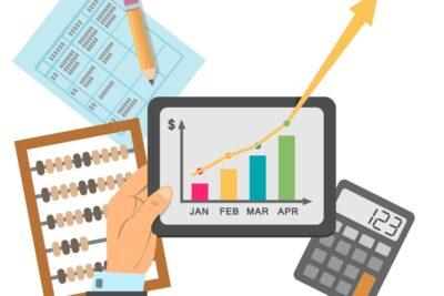 Phần mềm quản lý kinh doanh – Giải pháp tối ưu dành cho các chủ doanh nghiệp 2021