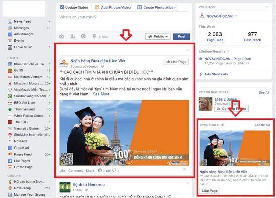 mau-kich-thuoc-anh-tren-facebook