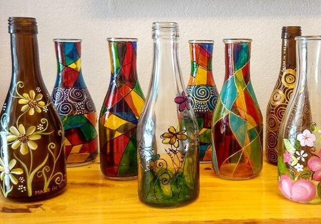 cach-lam-do-handmade-8