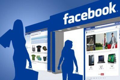 Các cách tăng tương tác Facebook hiệu quả năm 2021