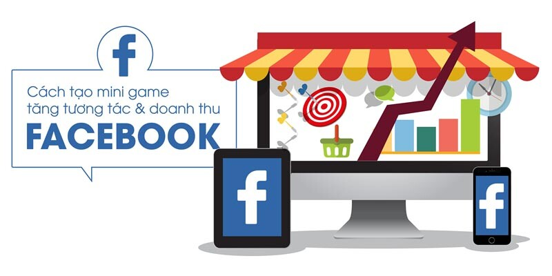 Cách Tăng Tương Tác Facebook 12