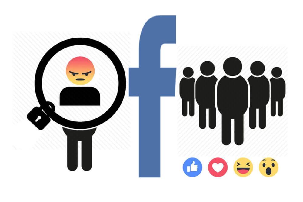 cach-tang-touowgn-tac-facebook-13