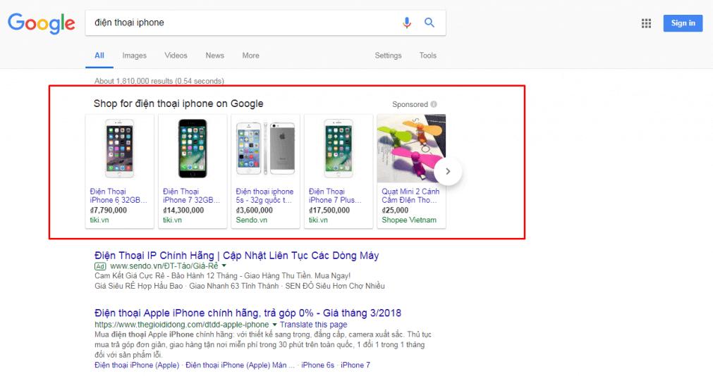 cach-toi-uu-quang-cao-google-shopping-tang-hien-thi