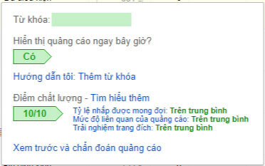 diem-chat-luong-cach-toi-uu-quang-cao-google-shopping