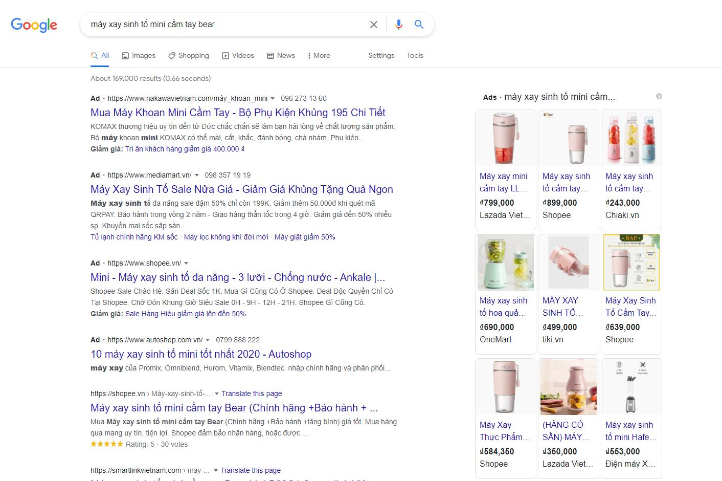 cach-toi-uu-quang-cao-google-shopping-7