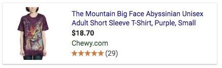 cach-toi-uu-hien-thi-danh-gia-san-pham -quang-cao-google-shopping