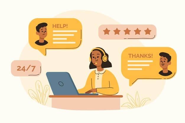 Customer-Service-giup-ban-nhung-gi