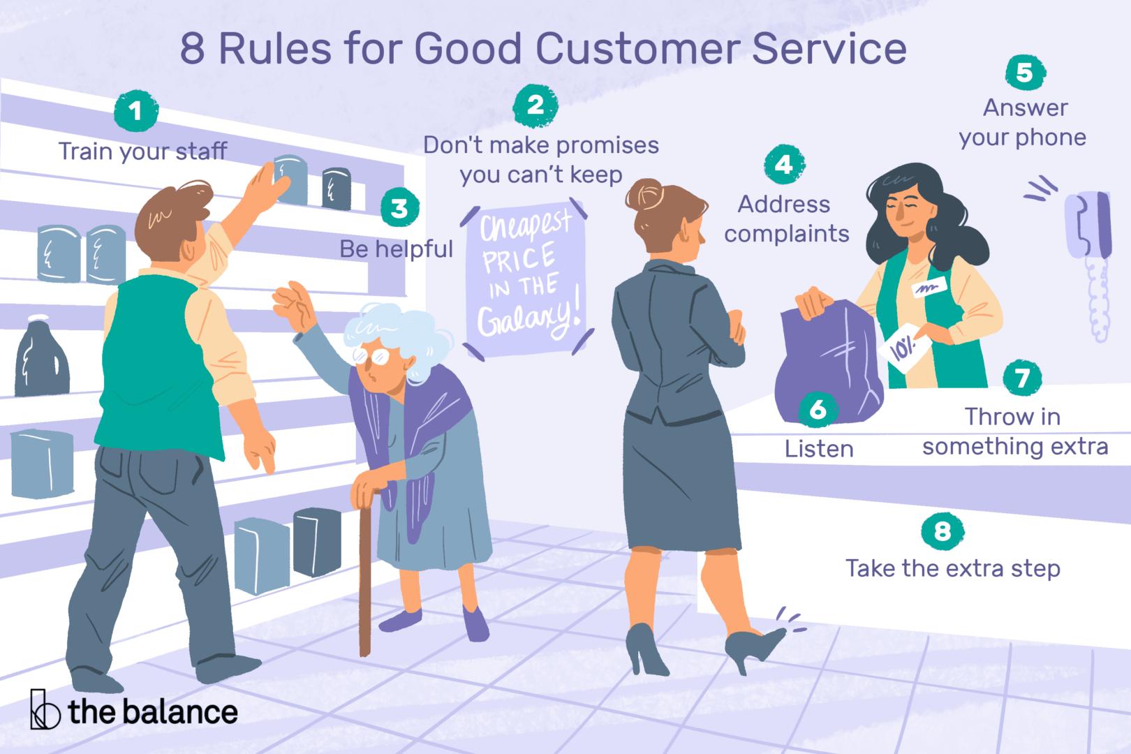 8-ky-nang-cho-mot-Customer-Service