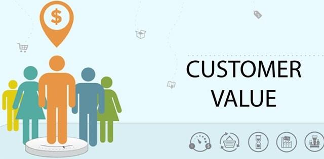 Customer-Value-customer-value