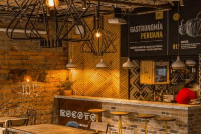 10 cách đặt tên quán café hay gây ấn tượng ngay lần đầu tiên