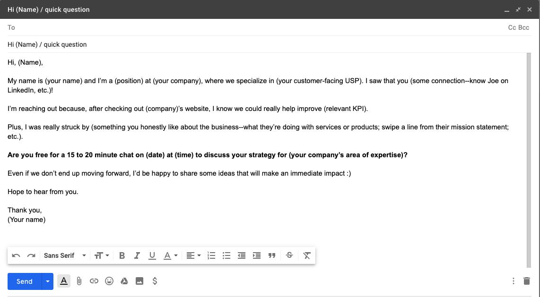 email-ban-hang-can-thiet-ke-gon-gang