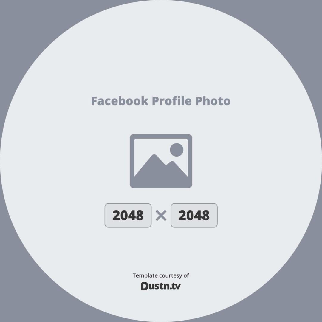 kich-thuoc-anh-tren-facebook-avatar