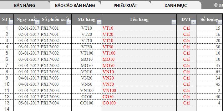 file-quan-ly-khach-hang-bang-excel-1