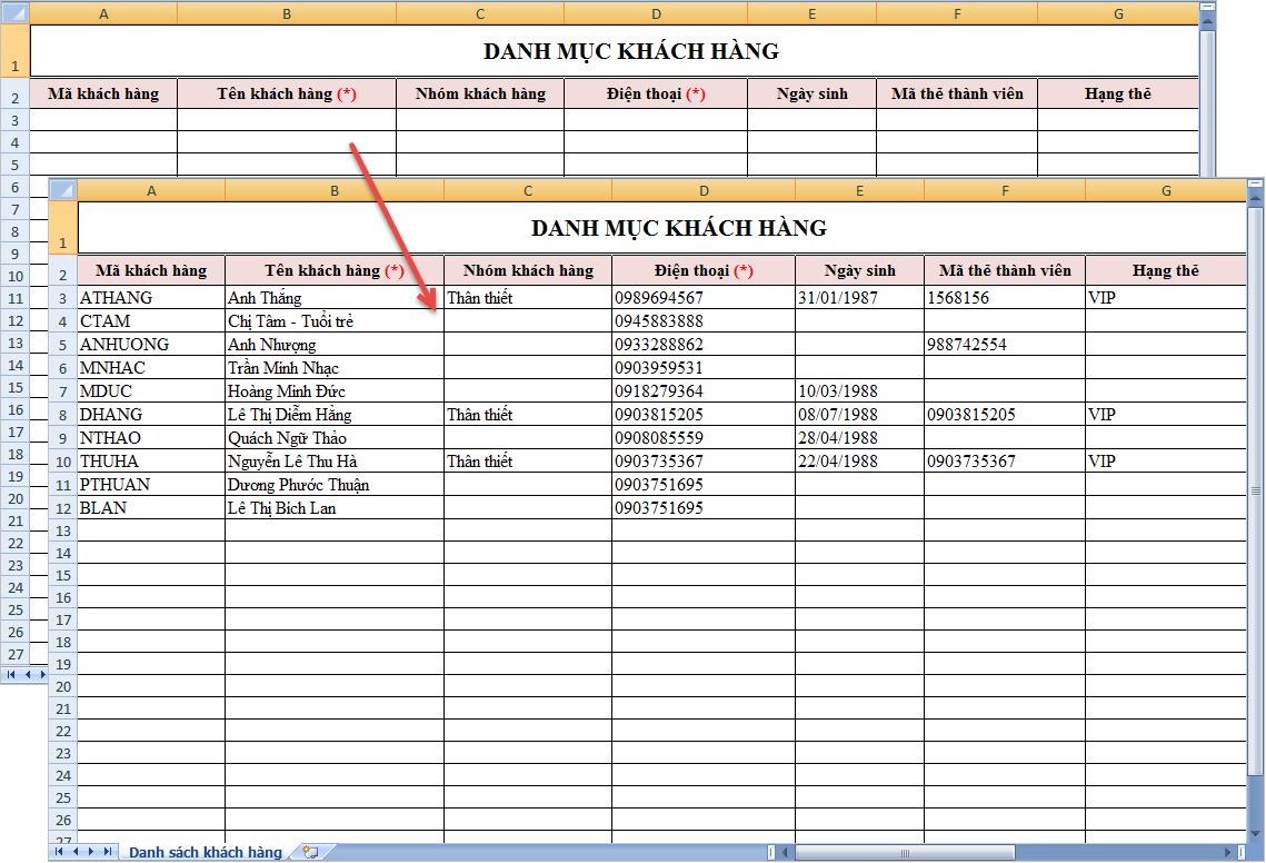 file-quan-ly-khach-hang-bang-excel-2