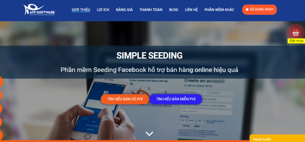 phan-mem-ban-hang-simple-seeding