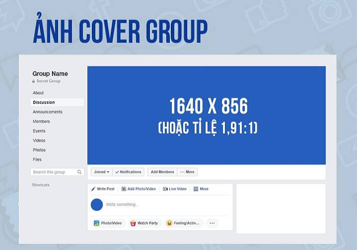kich-thuoc-anh-tren-facebook-cover-group