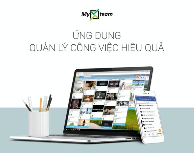 Phan-mem-quan-ly-du-an-MyXTeam