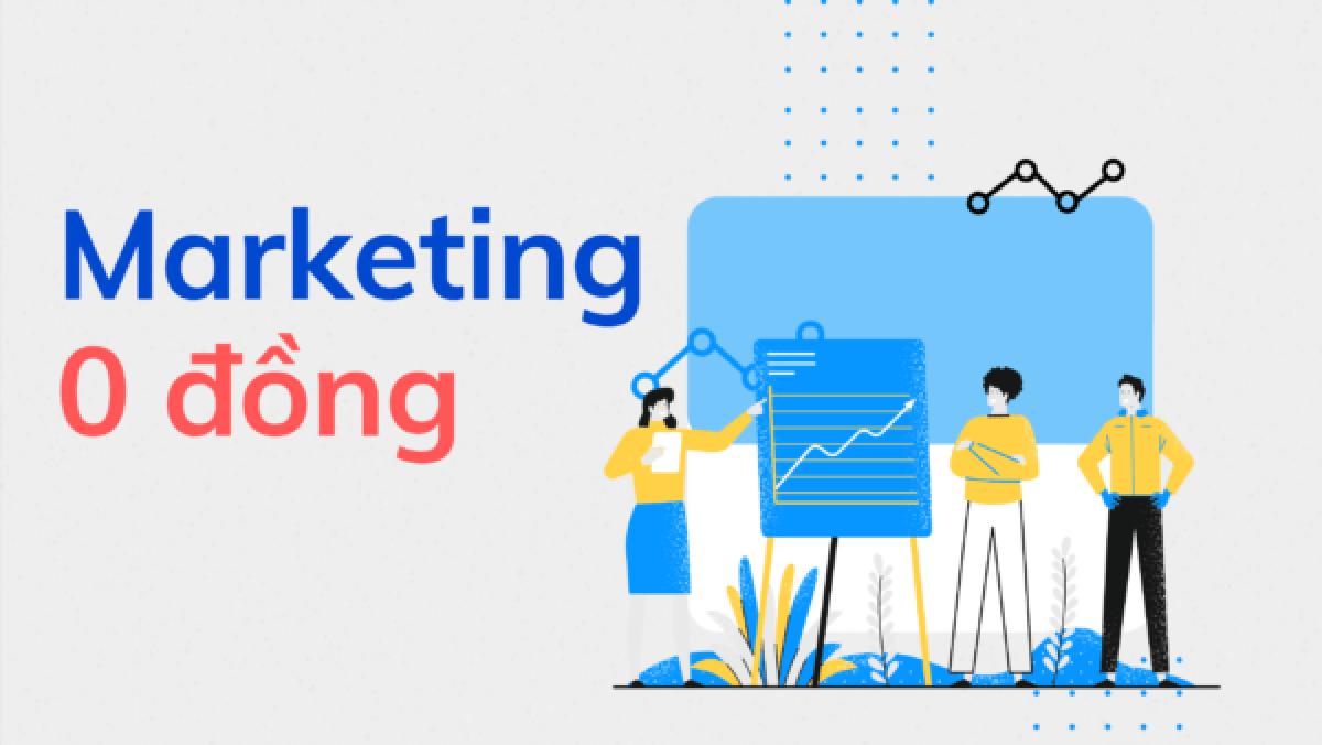 Marketing-0-Dong-2022