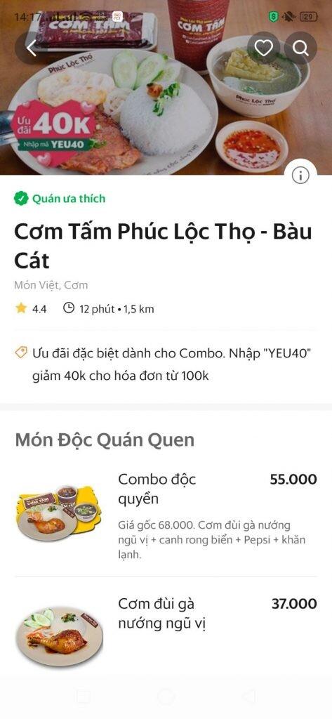 mot-quan-ua-thich-tren-grabfood