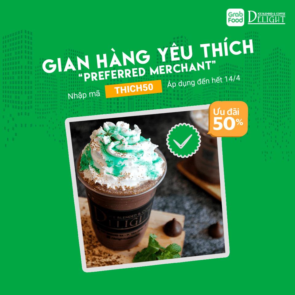 Dang-ky-ban-hang-tren-Grabfood