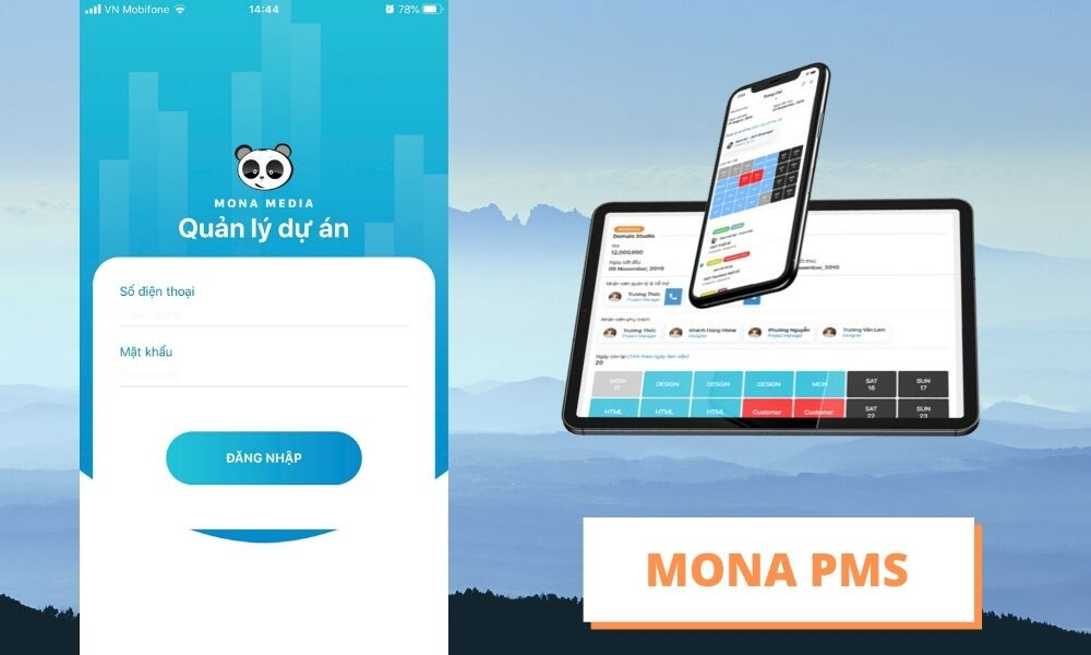 Phan-mem-quan-ly-du-an-Mona-PMS
