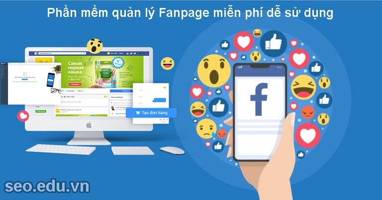 Phan-mem-quan-ly-Fanpage-la-gi