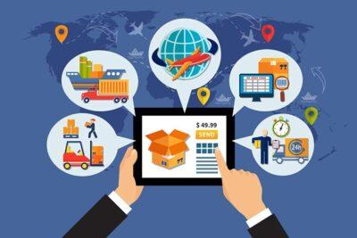 Top 7 phần mềm quản lý hàng hóa ưa chuộng nhất 2021